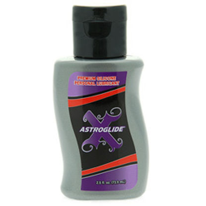 Picture of Astroglide X Lubricant