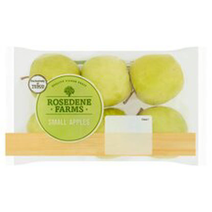 Picture of Rosedene Farms Small Sweet Apple 520G