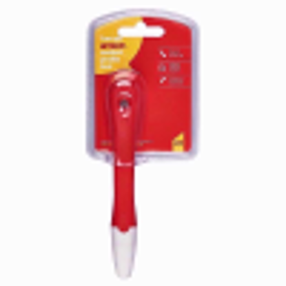 Picture of AMTECH SEALANT PROFILE TOOL