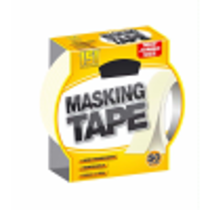 Picture of 151 Masking Tape 24mm x 50m