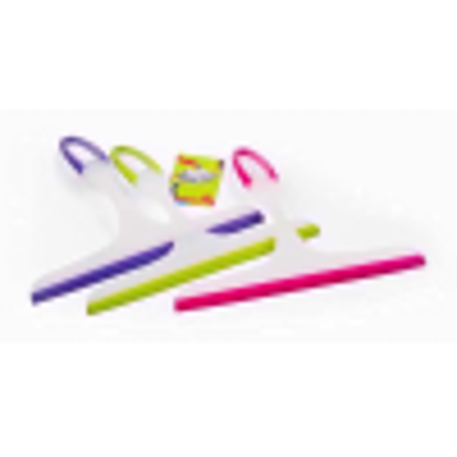 Picture of BETTINA WINDOW SQUEEGEE
