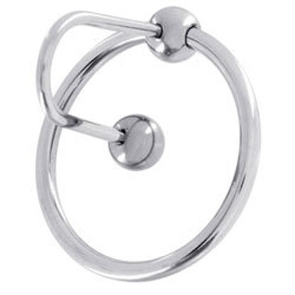 Picture of Sperm Stopper Ring 30mm