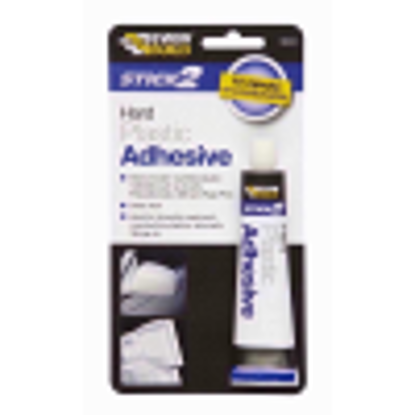 Picture of Everbuild EVBS2HARD Stick 2 Hard Plastic Adhesive