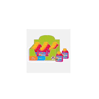 Picture of Anker Kids Create Arts and Crafts Kraft Glue, Plastic, White, 250 ml