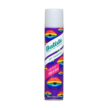 Picture of Batiste Love is Love Dry Shampoo