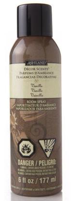 Picture of Ashland Vaporiser Room Scented Spray - Vanilla