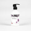 Picture of Lubido Hybrid Moisturising Lubricant 250ml
