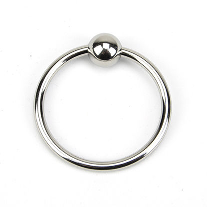 Picture of Bound to Please Glans Ring - 30mm
