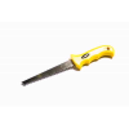 Picture of GLOBE DRY WALL SAW