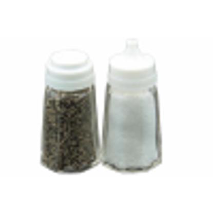 Picture of APOLLO GLASS SALT & PEPPER