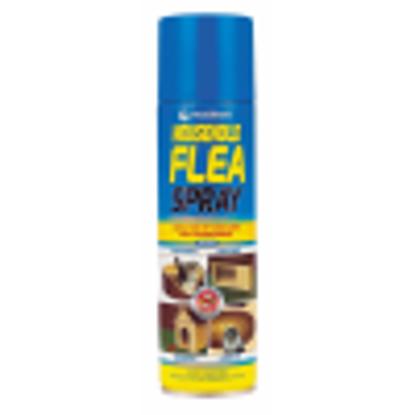 Picture of Household Flea Spray - 200 ml