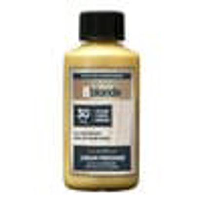 Picture of Bblonde 30 Vol 9% Peroxide 9%