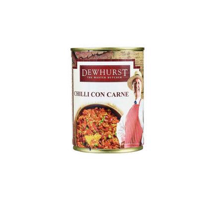 Picture of Dewhurst 392g Chilli Con Carne