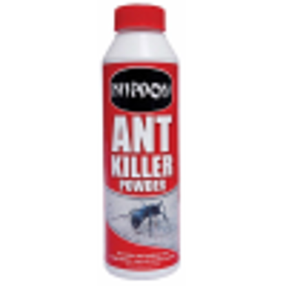 Picture of Nippon 150g Nippon Ant Killer Powder