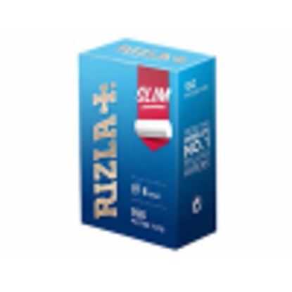 Picture of RIZLA FILTER TIPS pk10