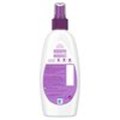 Picture of Johnsons Kids Strength Drops Conditioner Spray 200ml