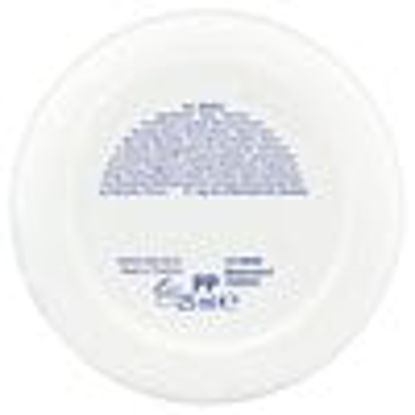 Picture of NIVEA Soft Moisturising Cream for Face, Body & Hands 25ml