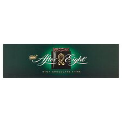 Picture of After Eight Mints Carton 300G