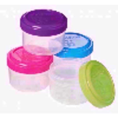 Picture of SISTEMA TOGO DRESSING POTS