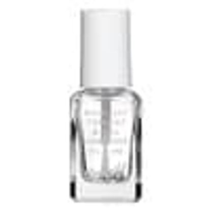 Picture of Barry M All in One Base & Topcoat