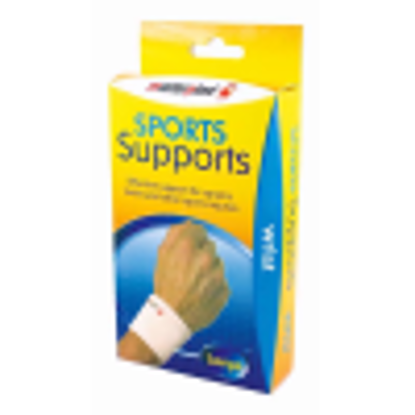 Picture of Masterplast Wrist Support - Large