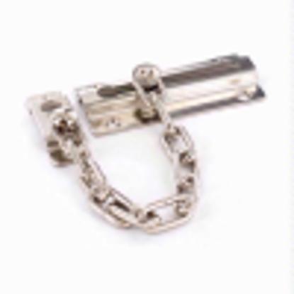 Picture of Securit Steel Door Chain