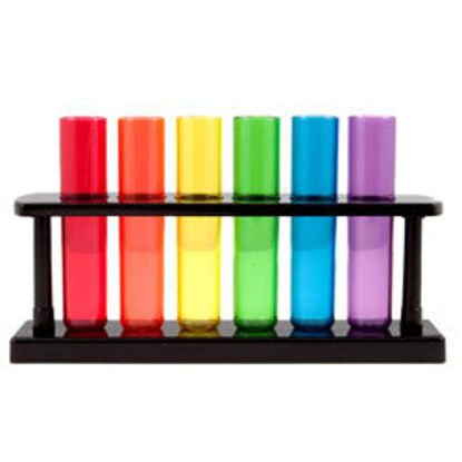 Picture of Test Tube Shooters