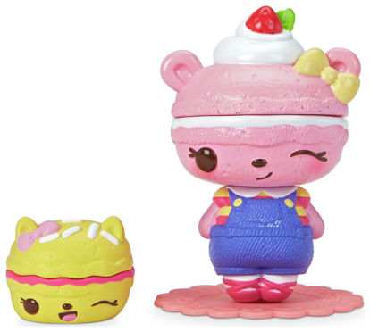 Picture of Num Noms Mystery Make-Up Surprise