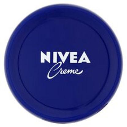 Picture of Nivea Creme 200Ml