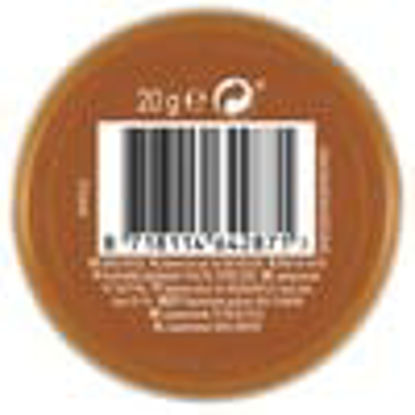 Picture of Vaseline Lip Therapy - Cocoa Butter - 20 Grams