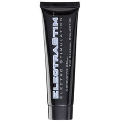 Picture of ElectraStim Electro Stimulation Conductive Gel (60ml)