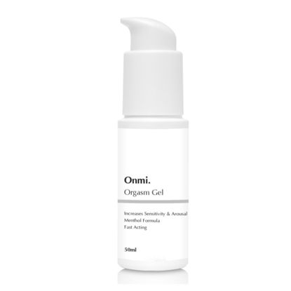 Picture of Onmi Orgasm Gel 50 ml