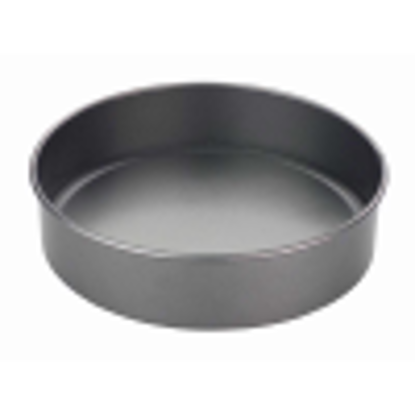 Picture of CHEF N/S SANDWICH PAN 20x4cm