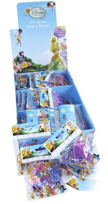 Picture of Disney Fairies Series - 100% Silicone