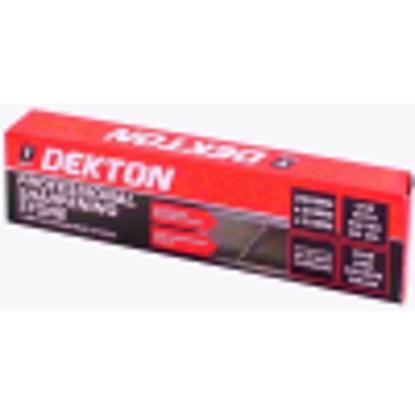 Picture of DEKTON INDIA STONE (200X50X25MM)