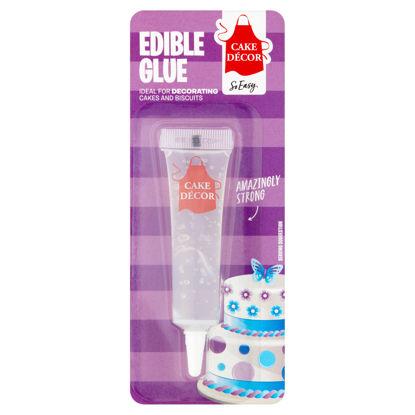 Picture of Cake Decor Edible Glue 15G