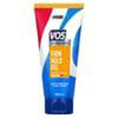 Picture of Vo5 Firm Hold Styling Hair Gel 200Ml