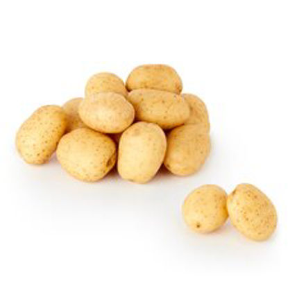 Picture of Redmere Farms Baby Potato 1Kg