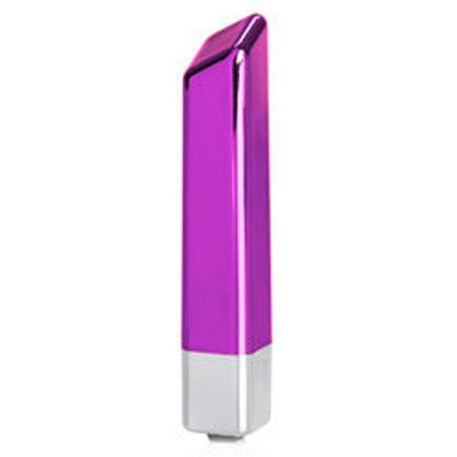 Picture of Kroma Flirt Mini Vibrator