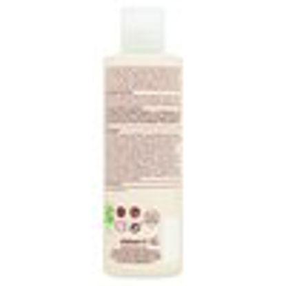 Picture of Vitamin E & Coconut Body Wash 250ML