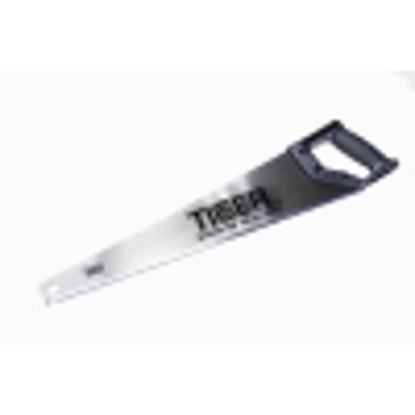 Picture of GLOBE TIGER HARDPOINT SAW(PROMO