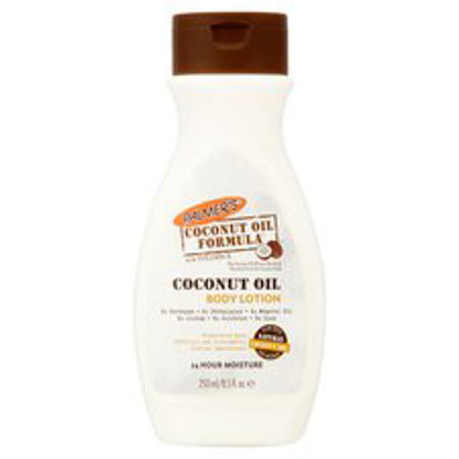 Picture of Palmers Coconut Formula Lotion 250Ml