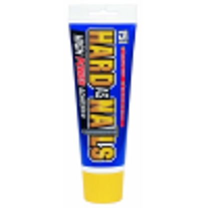 Picture of Hard As Nails - 180ml Tube (Pack of 2)