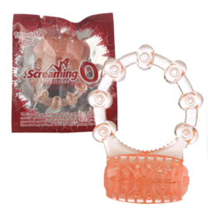 Picture of Screaming O Vibrating Ring