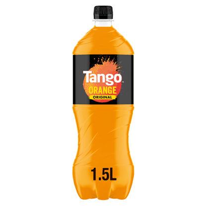 Picture of Tango Original Orange 1.5 Litres