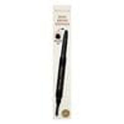 Picture of Revolution Duo Brow Pencil Brown