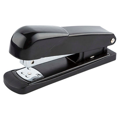 Picture of Tesco Office Metal Stapler