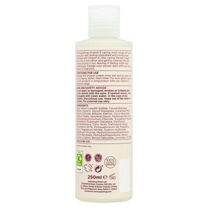 Picture of Vitamin E Original Body Wash 250ML