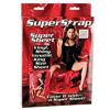 Picture of Super Strap Super Sheet