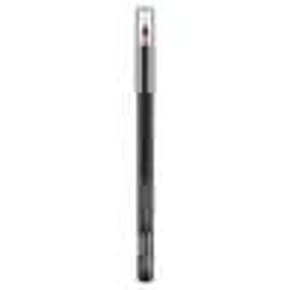 Picture of Collection Kohl Eyeliner  Black 1